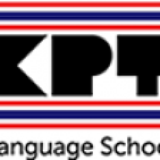 KPT Language School, Koh Phangan.