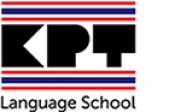 KPT Language School, Koh Phangan.